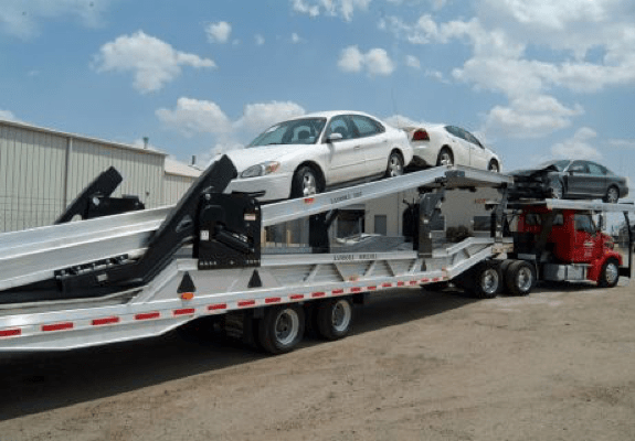 car-trailers_carriers-336d-model