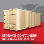 Storage_Container_Storage_Trailer