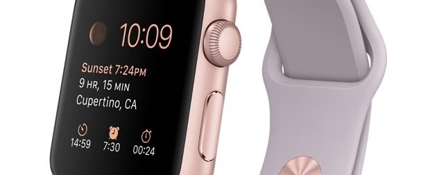 cropped-Apple_Watch_icon-1.jpg