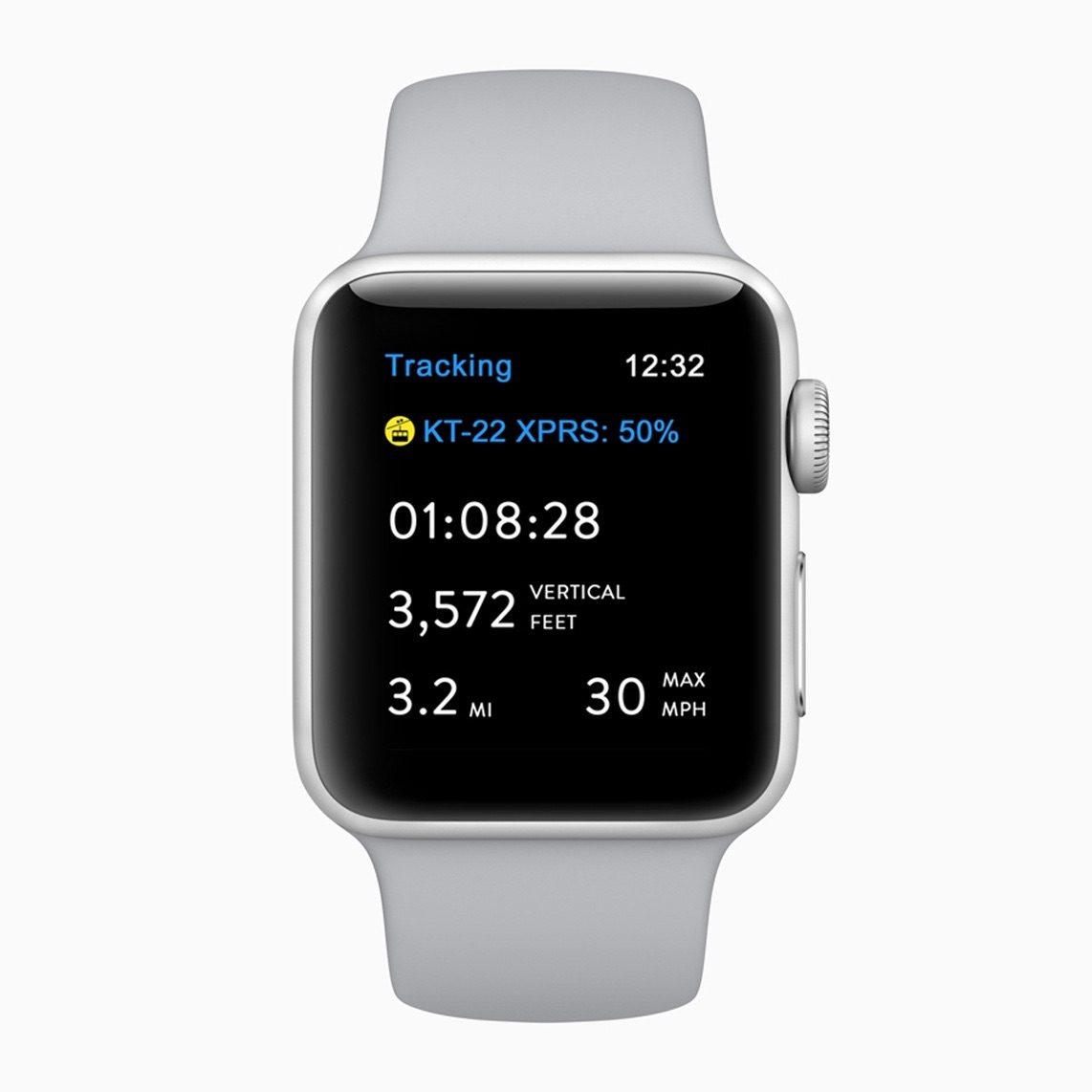 cropped-Apple_Watch_Series_3_tracking_20282018.jpg