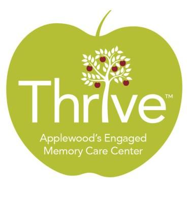 APW_Thrive_tm