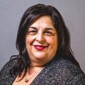 Susan Gelbard