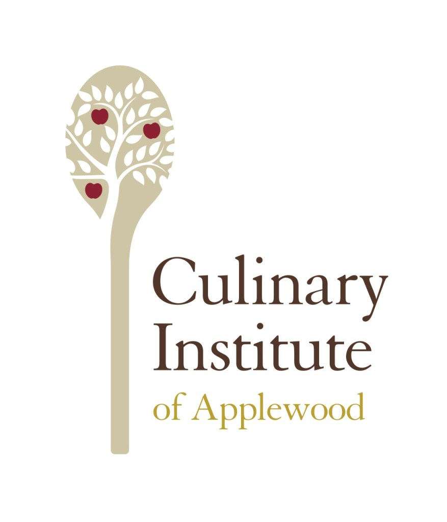 Culinary_Institute_of_APW_color (1)