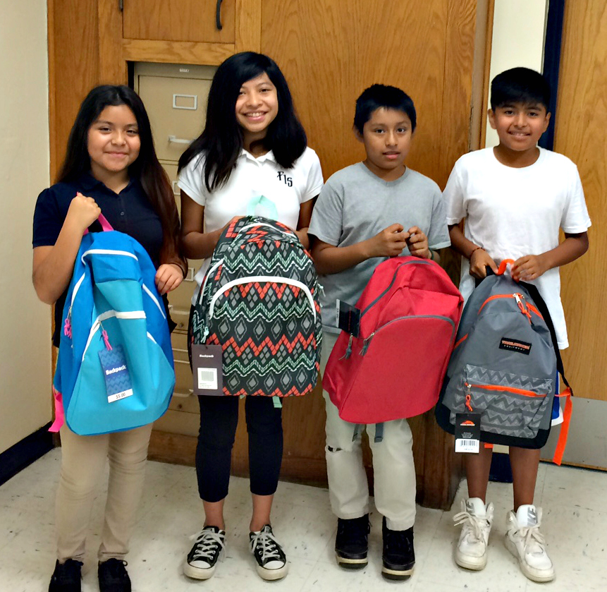 tools-4-schools_kids-with-backpacks_8-9-16