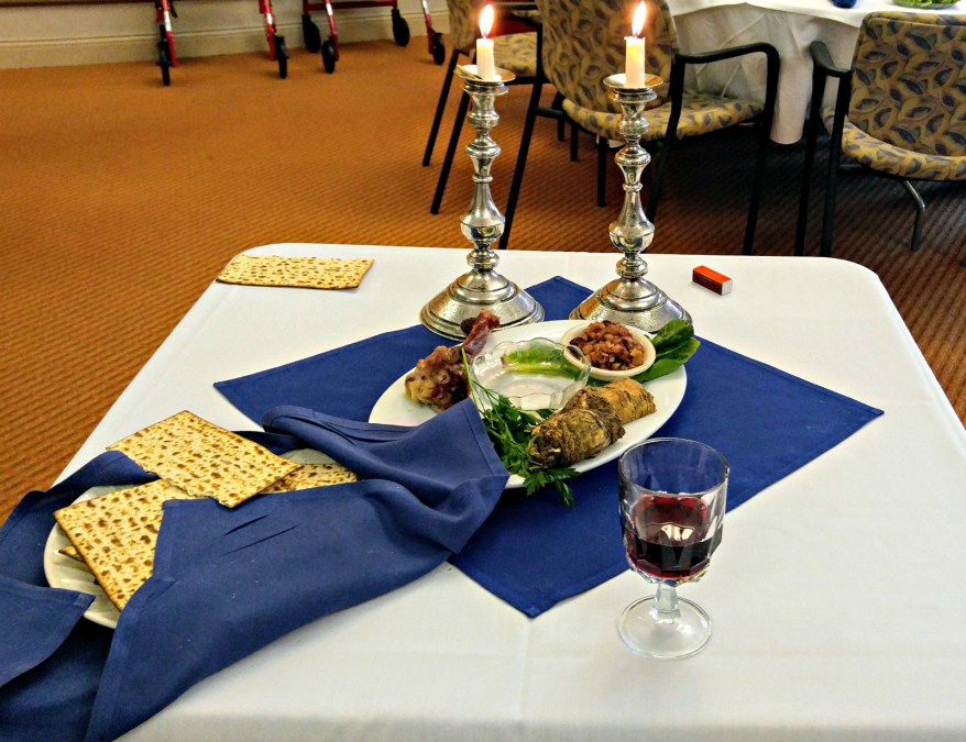 Seder_4