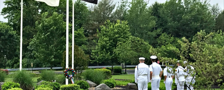 Memorial Day17_7