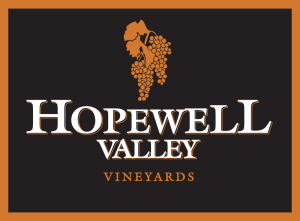 Hopewell Valley
