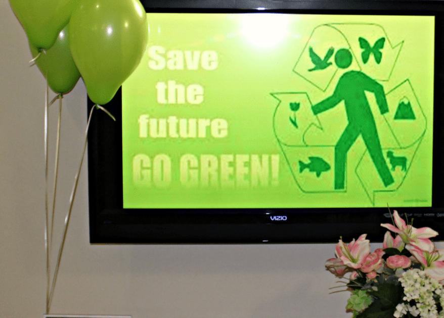 Green_6