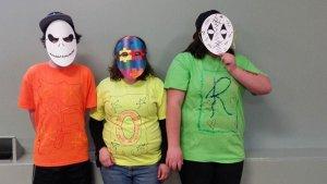 Applewood-Academy-Kids-Mental-Health-Week