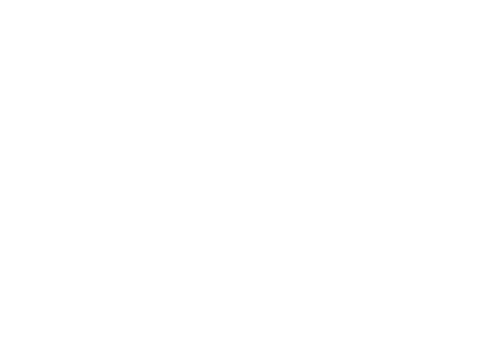 Applewood Fresh Growers