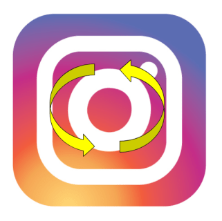 Insta :  1️⃣ ▷ Comment republier des vidéos sur Instagram »✅