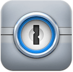 1Password_icon