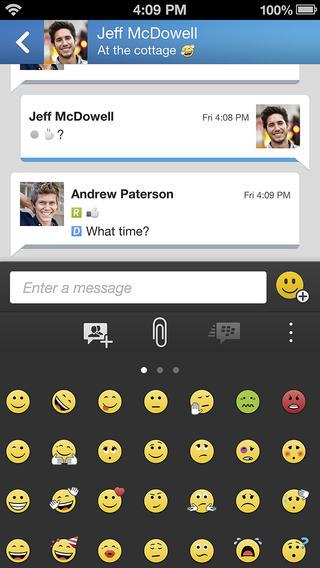 BBM_screen2