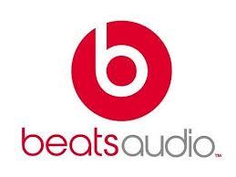 Beats_Audio