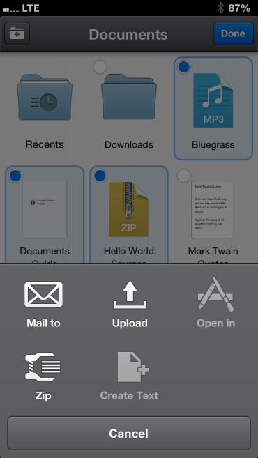 Documents_screen3