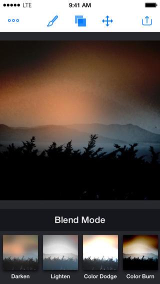 ImageBlender_Screen3