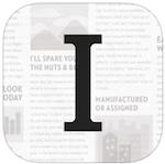 Instapaper_icon
