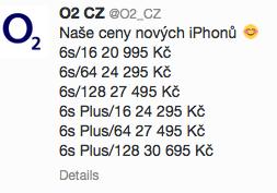 O2_iphone6s