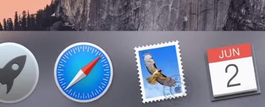 OSX_Yosemite_videoscreen