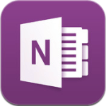 OneNote_icon