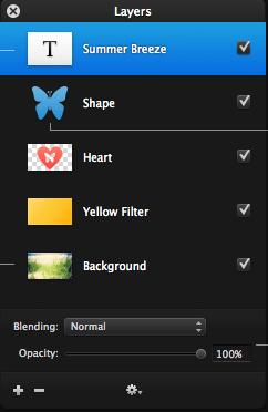 Pixelmator_layers_palette