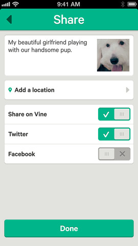 Vine_share