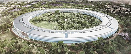 apple_campus-cover
