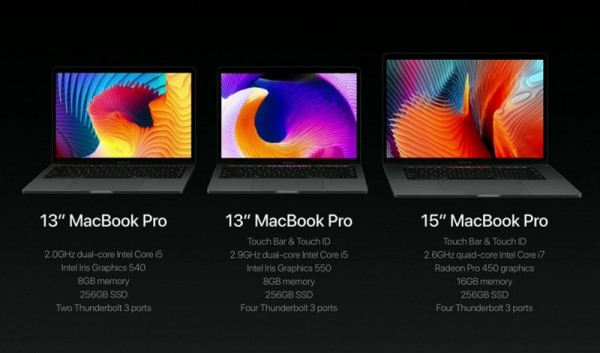 macbook-range