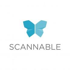 scannable ios