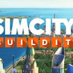 『シムシティ ビルドイット』が強制終了で落ちる原因と対処法とは