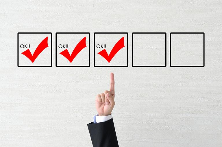 アプリ開発会社に外注する場合の注意点4選