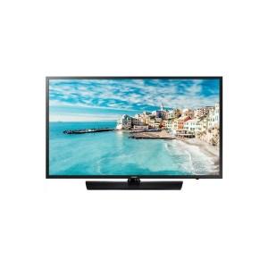 Samsung HG40EJ470MKXXU 40 HD Ready commercial TV