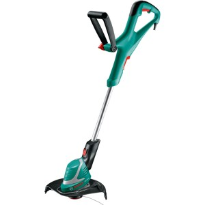 Bosch ART 30 Grass Trimmer in Green