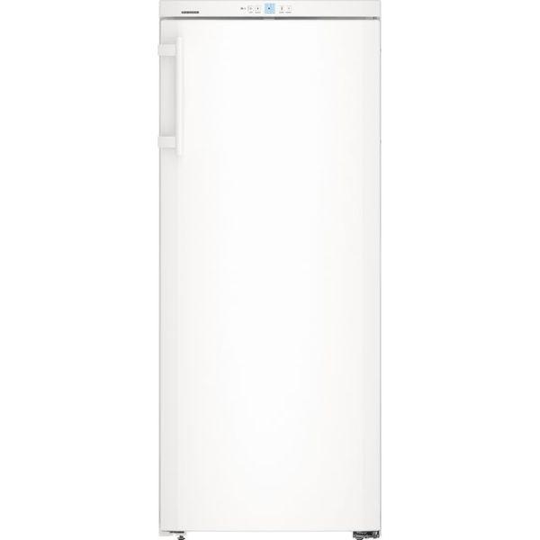 Liebherr K3130 Free Standing Larder Fridge in White
