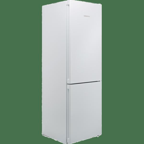 Liebherr CN4313 Free Standing Fridge Freezer Frost Free in White