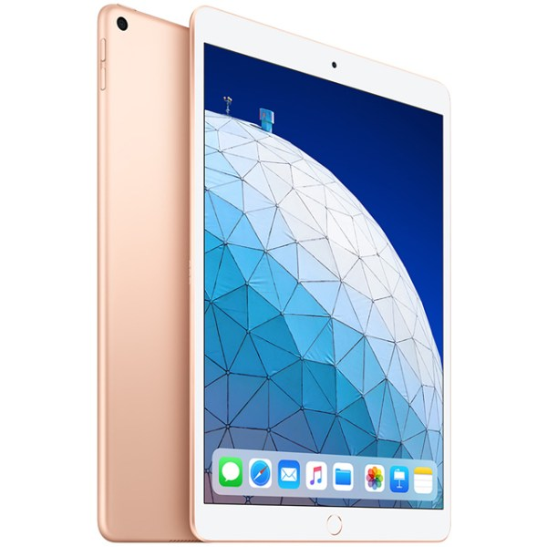 Apple iPad Air MUUL2B/A Ipad in Gold