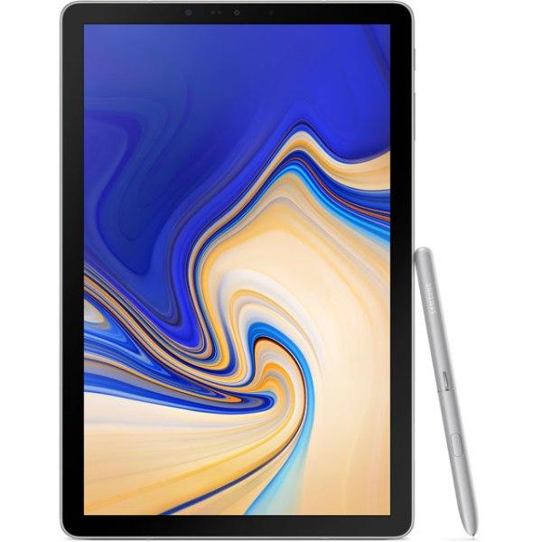 Samsung Galaxy Tab S4 SM-T830NZAABTU Tablet in Grey