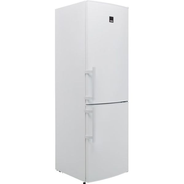 Zanussi ZRB34426WV Free Standing Fridge Freezer Frost Free in White