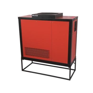 Ebac CD425 industrial dehumidifier