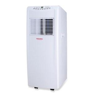 GRADE A2 - 12000 BTU  Portable Air Conditioner for rooms up to 30 sqm