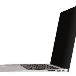 3m Laptop Privacy Filter Macbook Air