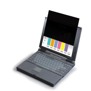 3m Laptop Privacy Filter 19in