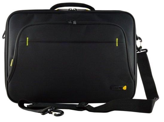 Techair classic briefcase 15.6 laptops