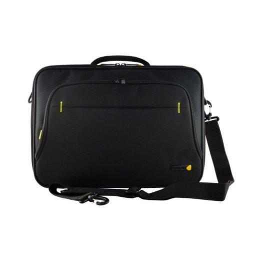 """Techair 14.1"""" Black Laptop Bag"""