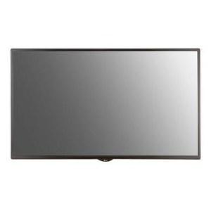 """LG 32SE3KD-B 32"""" Full HD LED Large Format Display"""