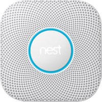 Nest Protect Smart Smoke and CO Alarm - Hard Wired   AO SALE