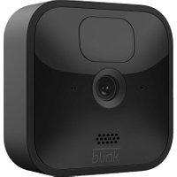 Blink Outdoor 1-Camera System Full HD 1080p - Black   AO SALE