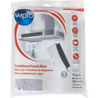 Wpro C00380049 Replacement Cooker Hood Filter AO SALE