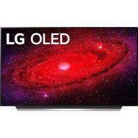 OLED48CX5LC