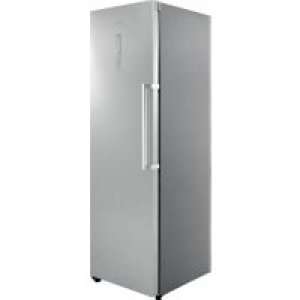 Samsung RR7000M RZ32M7120SA Frost Free Upright Freezer - Silver - A+ Rated   AO SALE